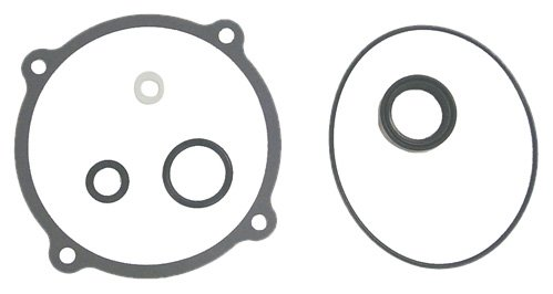 Sierra International 18-2698 Marine Clutch Housing Seal Kit for OMC Sterndrive/Cobra Stern Drive