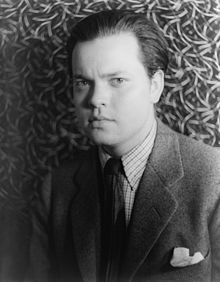 Read Online LEAR (Orson Welles) - Old Time Radio - 1 mp3 CD-ROM - 10 Shows. Total Playtime: 2:12:31 (Old Time Radio, Historical Series) pdf epub