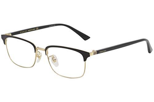 Eyeglasses Gucci GG 0131