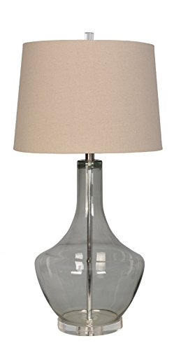 lampsperse-lps-202-glass-and-acrylic-table-lamp-grey-green