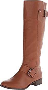 Nine West Vermillion 3 Womens Boot