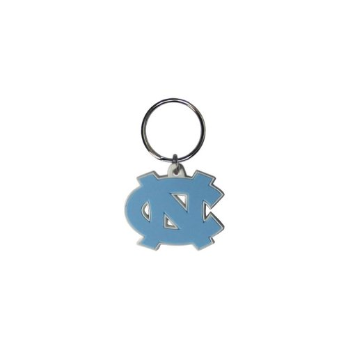 NCAA Team Logo Flex Chain product image