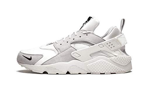 Nike Mens Air Huarache Fashion Sneakers
