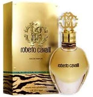 Roberto Cavalli Eau De Perfume Spray 30ml  Amazon.co.uk  Beauty e673a2ccf