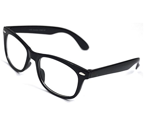 Computer Glasses Eye Strain Relief product image