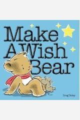 Make a Wish Bear Paperback