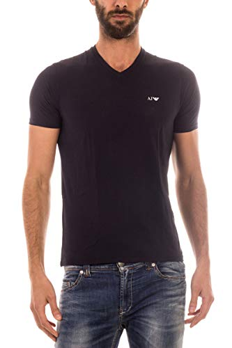 987276ede5 Aj armani jeans the best Amazon price in SaveMoney.es