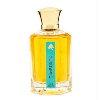 100 Timbuktu De Parfumeur45t Toilette Eau L'artisan Ml N8y0wOmPnv