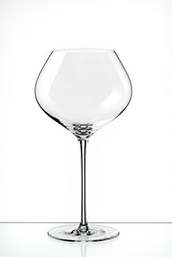 27 Ounce Wine - 4