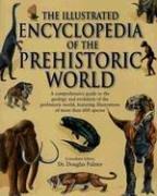 Encyclopedia of Prehistoric World ebook