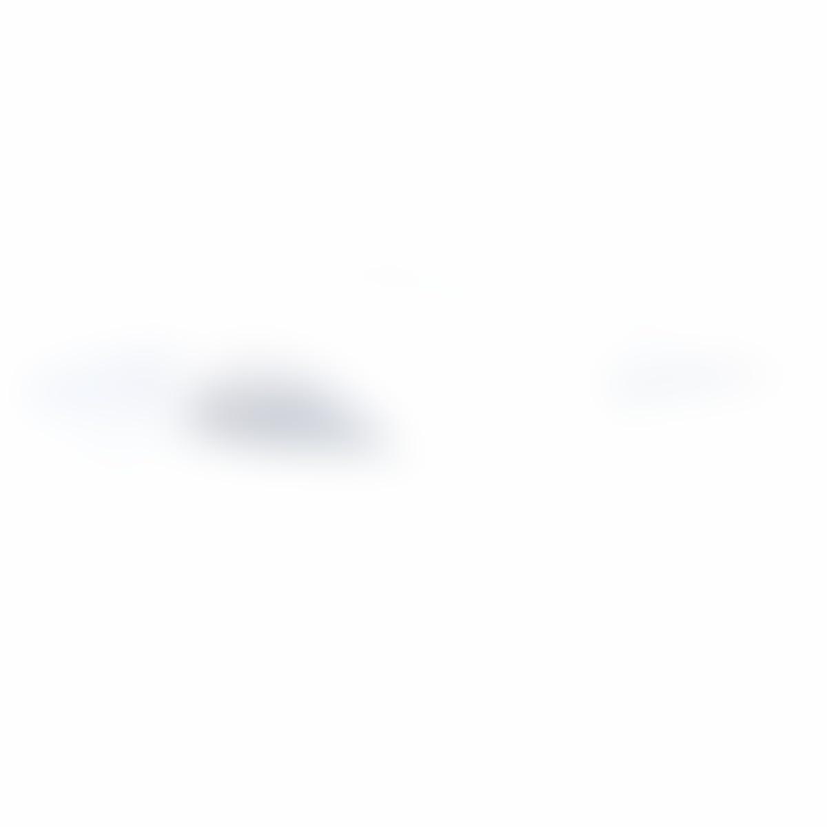 ab6bb3c18034 Amazon.com  Swarovski NIKE Slides