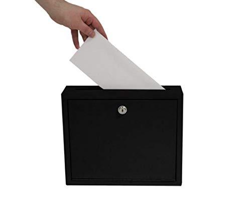 AdirOffice Multi Purpose Mailbox