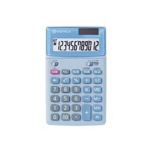 ー品販売  生活日用品 K041J (業務用40セット) 中型電卓 中型電卓 K041J B074MMTZGZ, Deal:3d0ebdd0 --- a0267596.xsph.ru