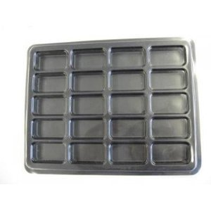 ugg-counter-trays-5-pak-20-compartment-2-piece-countertrays