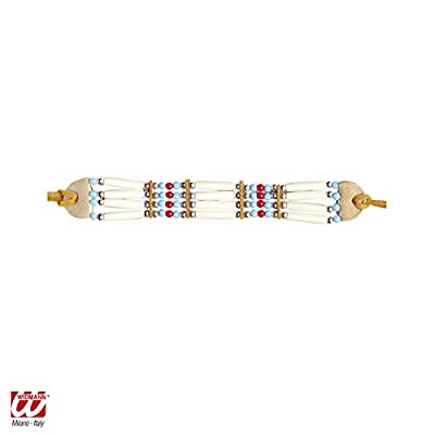 Widmann AC1976 - Bracelet perles indien