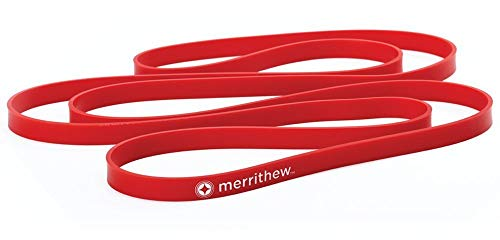 Merrithew Resistance Loop Bands 203cm product image