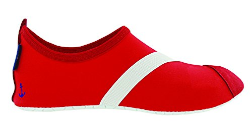 Maritime Fitkicks Donna Collective red Marittimo qfgqn1B