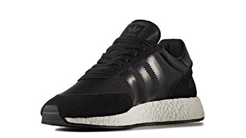 adidas Men's I-5923 Iniki Runner Bb2100 Trainers Core Black YgNroiz