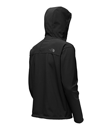 North Face Bionic Jacket - 3