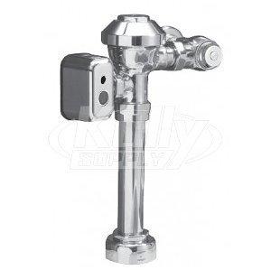 Zurn ZEMS6001PL-WS1-IS 1.0 Gallon Urinal Electric Operated Aquaflush Plus Flush Valve w/Integral Sensor