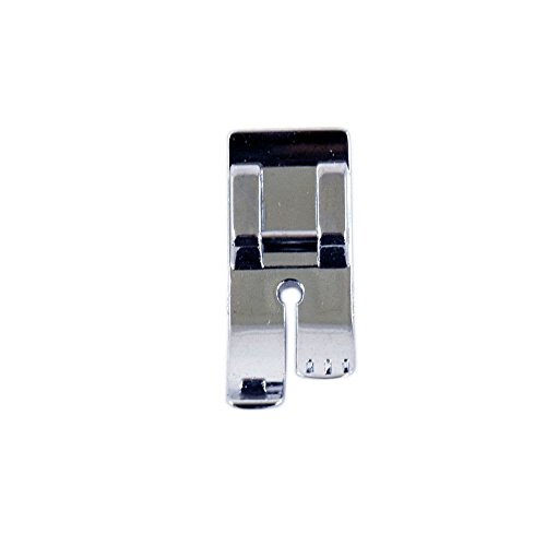 Singer Sewing Co 321417008 Sewing Machine Presser Foot Genui