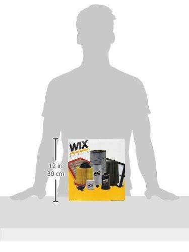 Wix 49946 Air Filter
