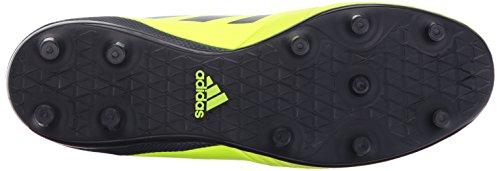 Mens Adidas Performance Copa 17,3 / Inchiostro Leggenda / Inchiostro Leggenda Giallo Solare Fg