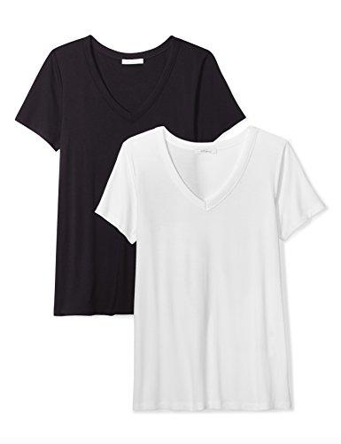2 Tee Shirt - 2