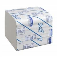 36x250 BULK PACK TOILET ROLLS KIMBERLY CLARK KC8042