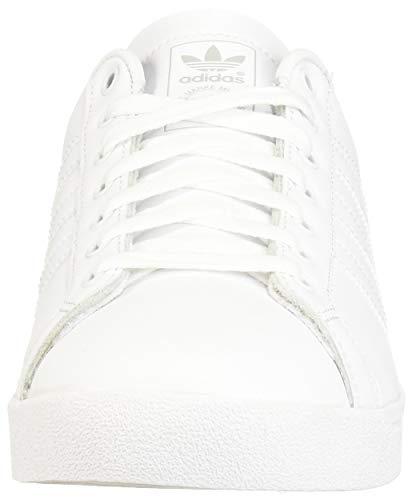 adidas Originals Kids' Coast Star Sneaker