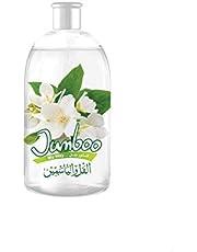 Shower gel jumpoo mood Jasmin 1500 ml