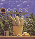 Corn, David Tanis, 000255450X