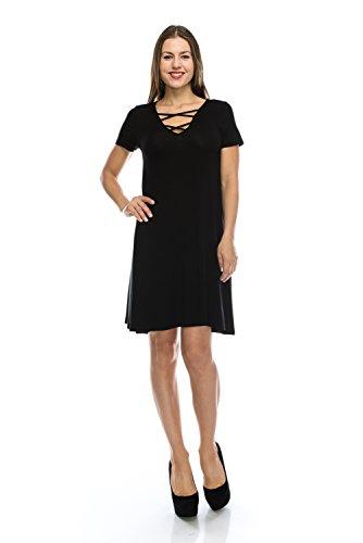 Buy black 21st birthday dresses - 7