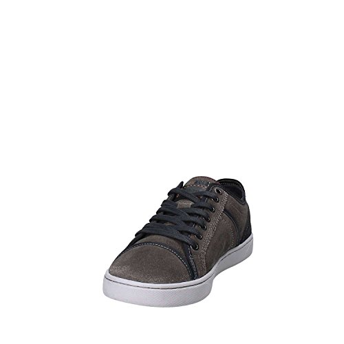 Wrangler WM172112 Sneakers Man Grey buy cheap extremely sale authentic for sale clearance sale YFLiamx