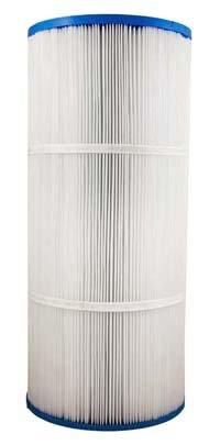 6473-165 Sundance Microclean Ultra Outer Filter
