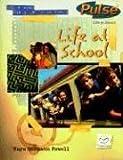 Life at School, Kara Eckmann Powell, 0830725083