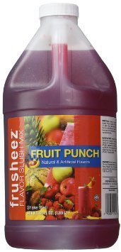 fruit-punch-frusheez-slush-mix-1-2-gallon