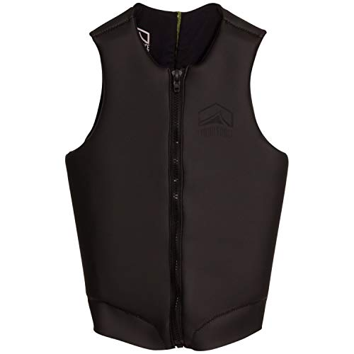 Liquid Force Enigma Competition Watersports Vest