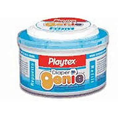 Playtex Diaper Genie REFILL-Stage1- Infant Film