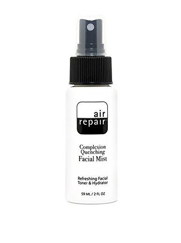 Air Repair Skin Care - 8