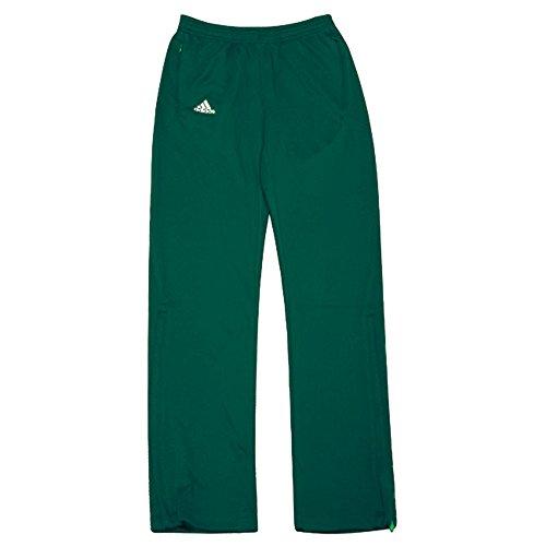 Adidas Women's Big Game Knit Warm Up Pant (Medium, - Pant Warm Big Game Up