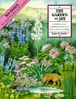 Garden of Joy, James D. Searles, 1560370181