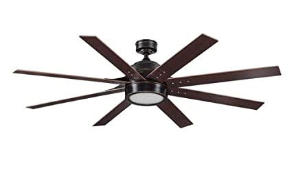 Turn of the century grand haven 62 oil rubbed bronze led ceiling turn of the century grand haven 62quot oil rubbed bronze led ceiling fan mozeypictures Image collections