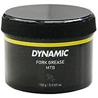 Dynamic Federgabel-Fett Fork Greas MTB, Dose 150 g DY-055
