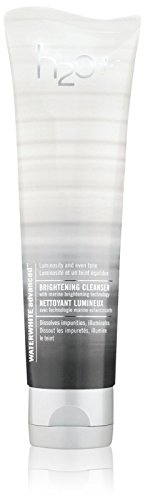 H2O Advanced Brightening Cleanser, Waterwhite, 4 - Stores Carolina Place Mall In