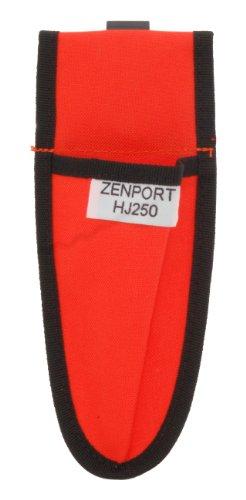 Zenport Industries HJ250 Pruner Sheath with Belt Clip for Gardening from Zenport