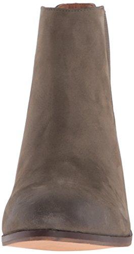 Khaki ALDO Bootie Ankle Women's Boudinot aBBUIp