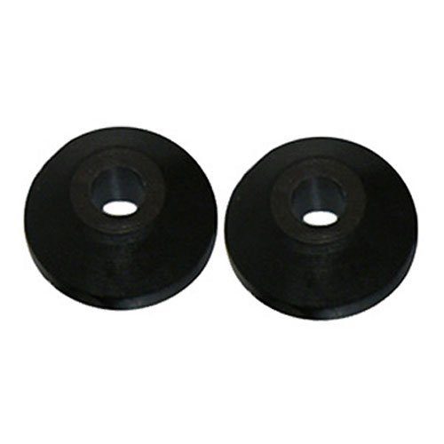 LARSEN SUPPLY 02-1076P 2 Pack 1//4 LG Bev Washer Standard Plumbing Supply