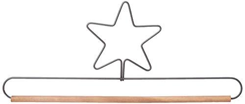Ackfeld 12in Star Fabric Holder 12
