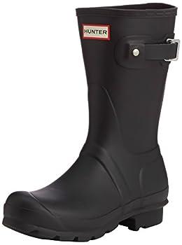 Top Women's Rain Boots